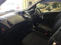 USED 2015 15 FORD B-MAX 1.6 TITANIUM TDCI 5d 96 BHP