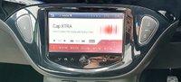USED 2016 65 VAUXHALL CORSA 1.4 SRI ECOFLEX 5d 89 BHP