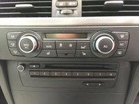 USED 2013 BMW 3 SERIES 2.0 320D SPORT PLUS EDITION 2d AUTO 181 BHP