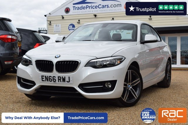 Used Bmw For Sale In Essex Bmw Essex Used Bmw In Essex