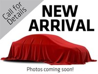 USED 2015 65 MERCEDES-BENZ A CLASS 1.5 A 180 D SPORT 5d AUTO 107 BHP