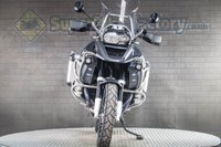 USED 2011 11 BMW R1200GS ADVENTURE 1170 - ALL TYPES OF CREDIT ACCEPTED. GOOD & BAD CREDIT ACCEPTED, OVER 600+ BIKES IN STOCK