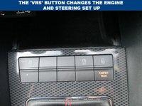USED 2014 64 SKODA OCTAVIA 2.0 VRS TSI 5d 218 BHP 1 OWNER FROM NEW - 53.3 MPG EXTRA