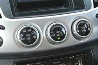 USED 2014 64 MITSUBISHI L200 2.5 DI-D 4X4 WARRIOR LB DCB 1d 175 BHP
