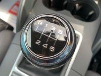 USED 2016 66 AUDI A3 1.6 TDI SPORT 3d 109 BHP