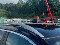 USED 2015 15 NISSAN QASHQAI 1.5 dCi Tekna 5dr ReverseCam/PanRoof/360Cam/DAB
