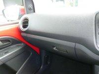 USED 2012 62 SKODA CITIGO 1.0 MPI SE 3dr 12 MONTHS ROAD TAX ONLY £20.00