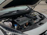 USED 2015 65 HYUNDAI I40 1.7 CRDi Blue Drive SE Nav Business (s/s) 4dr ReverseCam/HeatedSeats/Nav/DAB