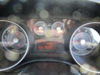 USED 2012 62 FIAT PUNTO 1.4 GBT 3d 77 BHP