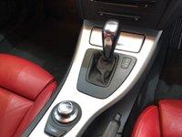 USED 2008 58 BMW 3 SERIES 3.0 325D M SPORT 2d AUTO 195 BHP