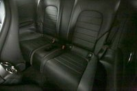 USED 2016 16 MERCEDES-BENZ C CLASS 2.1 C 220 D AMG LINE 2d AUTO 168 BHP