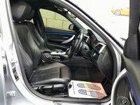 USED 2017 67 BMW 3 SERIES 3.0 330d M Sport Saloon 4dr Diesel Auto (s/s) (258 ps) +FULL SERVICE+WARRANTY+FINANCE