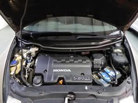 USED 2006 56 HONDA CIVIC  2.2 i-CTDi ES 5dr