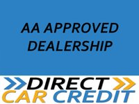 USED 2010 10 FORD FIESTA 1.6 TITANIUM TDCI 5d 89 BHP POPULAR LITTLE DIESEL