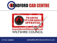 USED 2007 07 VOLKSWAGEN POLO 1.4 SE 5d AUTO 74 BHP INS GRP 7! AUTOMATIC!  1.4!