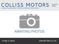 2014 VOLKSWAGEN GOLF 1.6 SE TDI BLUEMOTION TECHNOLOGY 2d 104 BHP £9299.00