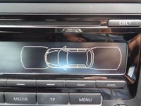 USED 2014 64 VOLKSWAGEN GOLF 1.6 SE TDI BLUEMOTION TECHNOLOGY 2d 104 BHP