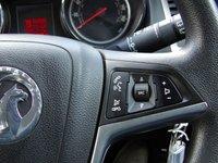 USED 2010 60 VAUXHALL ASTRA 1.4 EXCLUSIV 5d 98 BHP NEW MOT, SERVICE & WARRANTY