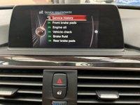 USED 2016 16 BMW 3 SERIES 3.0 335d M Sport Auto xDrive (s/s) 4dr OEM-PERFORMANCEPACK+MBRAKES+HK