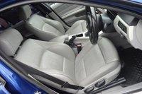 USED 2006 06 BMW 3 SERIES 3.0 330D M SPORT 4d 228 BHP