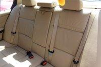 USED 2010 60 BMW 3 SERIES 3.0 330D SE 4d AUTO 242 BHP