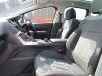 USED 2010 10 PEUGEOT 3008 1.6 HDi FAP Exclusive EGC 5dr ***AUTOMATIC***