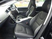 USED 2014 14 VOLVO V60 1.6 D2 SE 5d 113 BHP