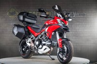 USED 2014 14 DUCATI MULTISTRADA 1200 S GRANTU ABS ALL TYPES OF CREDIT ACCEPTED. GOOD & BAD CREDIT ACCEPTED, 1000+ BIKES IN STOCK