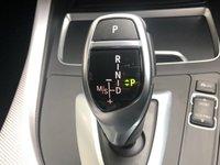 USED 2018 68 BMW 1 SERIES 3.0 M140I SHADOW EDITION 5d AUTO 335 BHP