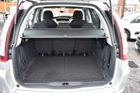 USED 2012 12 CITROEN C4 GRAND PICASSO 1.6 VTR PLUS HDI 5d 110 BHP £500 MINIMUM PART EXCHANGE BALANCE PRICE SHOWN