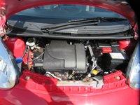 USED 2011 61 CITROEN C1 1.0 VTR PLUS 5d 68 BHP