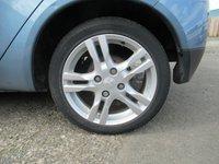USED 2013 13 MITSUBISHI COLT 1.3 CZ2 5d AUTO 95 BHP