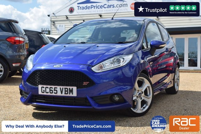 Used Ford for Sale in Essex, Ford Essex, Used Ford in Essex