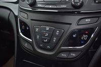 USED 2015 15 VAUXHALL INSIGNIA 2.0 ELITE NAV CDTI ECOFLEX S/S 5d 138 BHP