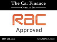 USED 2015 15 PEUGEOT RCZ 1.6 THP R 2d 267 BHP # BUY FOR ONLY 43 A W/K FINANCE,