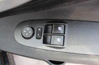 USED 2013 63 FIAT PUNTO 1.4 JET BLACK 3d 77 BHP