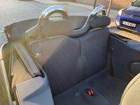 USED 2006 06 MINI CONVERTIBLE 1.6L COOPER 2d 114 BHP Auto Petrol, Warranty, NEW MOT, Warranty, Finance