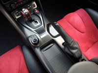 USED 2017 17 NISSAN GT-R 3.8 NISMO 2d AUTO 592 BHP