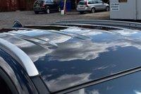 USED 2015 15 HYUNDAI IX35 1.6 GDI SE NAV BLUE DRIVE 5d 133 BHP WE OFFER FINANCE ON THIS CAR