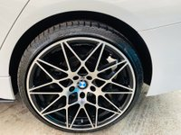 USED 2015 15 BMW 3 SERIES 2.0 320d M Sport xDrive (s/s) 4dr PERFORMANCE PACK+4WD+20S+HK