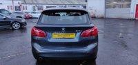 USED 2016 BMW 2 SERIES 1.5 216d SE Active Tourer (s/s) 5dr