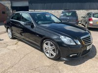 USED 2011 R MERCEDES-BENZ E CLASS 3.0 E350 CDI BLUEEFFICIENCY SPORT 4d AUTO 265 BHP 2011 MERCEDES-BENZ E CLASS 3.0 E350 CDI BLUEEFFICIENCY SPORT 4 DOOR EXECUTIVE LUXURY SALOON AUTO 265 BHP - LEATHER PANORAMIC ROOF DAB SAT NAV REVERSE CAMERA FSH - WARRANTY & FINANCE AVAILABLE