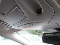 USED 2017 17 FORD FOCUS 1.0 TITANIUM X 5d AUTO 124 BHP BLUETOOTH - ADVANCED VOICE CONTROL