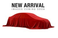 USED 2013 62 VOLKSWAGEN POLO 1.2 S A/C 5d 60 BHP