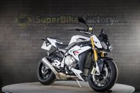 USED 2014 14 BMW S1000R 999 - ALL TYPES OF CREDIT ACCEPTED GOOD & BAD CREDIT ACCEPTED, OVER 600+ BIKES IN STOCK