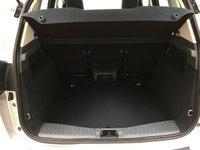 USED 2014 14 FORD C-MAX 1.6 TITANIUM X TDCI 5d 114 BHP
