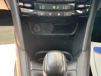 USED 2016 16 PEUGEOT 208 1.2 PURETECH S/S GT LINE 5d 110 BHP