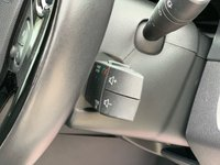 USED 2016 66 RENAULT CLIO 1.1 DYNAMIQUE NAV 16V 5d 73 BHP