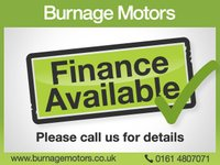 USED 2015 15 VOLKSWAGEN GOLF 2.0 GT TDI BLUEMOTION TECHNOLOGY 5d 148 BHP