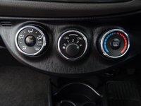 USED 2012 12 TOYOTA YARIS 1.3 VVT-I TR 5d 98 BHP